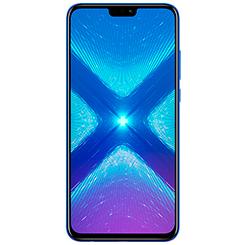 Ремонт Huawei Honor 8X: Киев, Украина