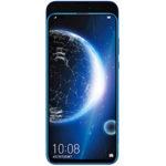 Ремонт Huawei Honor Magic 2: Киев, Украина