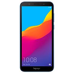 Ремонт Huawei Honor Play 7: Киев, Украина