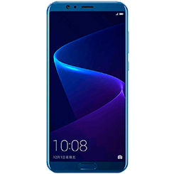 Ремонт Huawei Honor V10: Киев, Украина