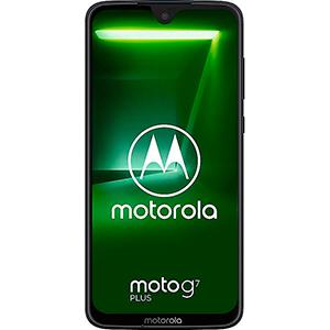 Ремонт Motorola Moto G7 Plus: Киев, Украина