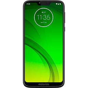 Ремонт Motorola Moto G7 Power: Киев, Украина