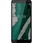 Ремонт Nokia 1 Plus: Киев, Украина