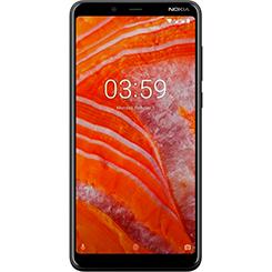 Ремонт Nokia 3.1. Plus: Киев, Украина
