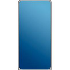 Ремонт Nokia 8.1. Plus: Киев, Украина