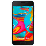 Ремонт Samsung Galaxy A2 Core: Киев, Украина