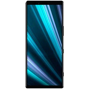 Ремонт Sony Xperia XZ4: Киев, Украина