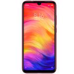 Ремонт Xiaomi Redmi Note 7 Pro: Киев, Украина