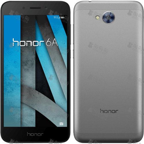 Замена стекла Honor 6A: Киев, Украина