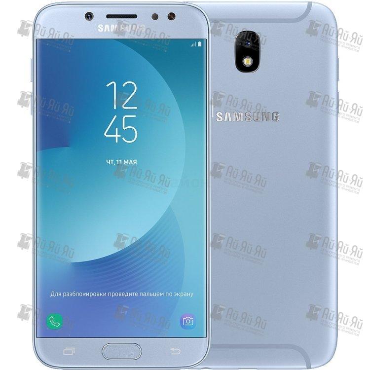 Замена стекла Samsung Galaxy J3 J330 2017: Киев, Украина