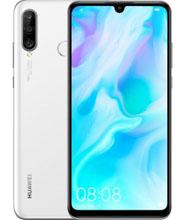 Какая разница между Huawei P30 Lite и Huawei P20 Lite