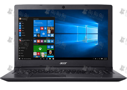 Замена матрицы Acer Aspire: Киев, Украина
