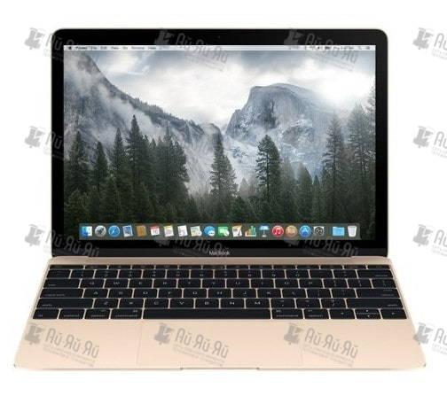 Замена стекла Apple Macbook: Киев, Украина