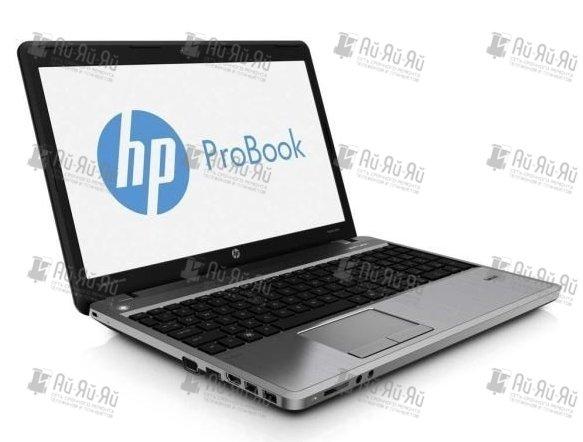 Замена матрицы HP ProBook: Киев, Украина