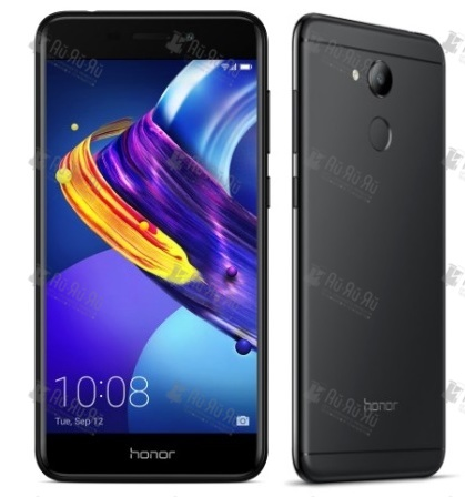 Замена стекла Honor 6C Pro: Киев, Украина