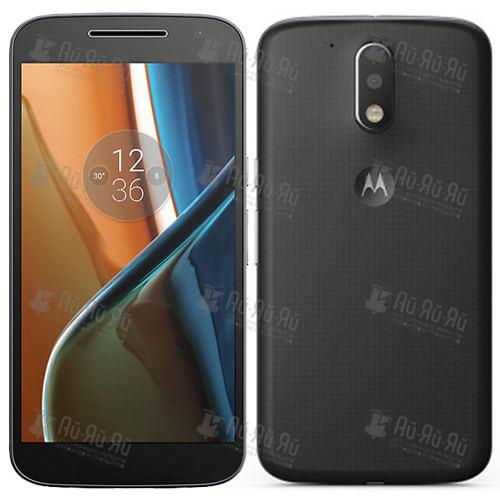 Замена стекла Motorola Moto G4: Киев, Украина