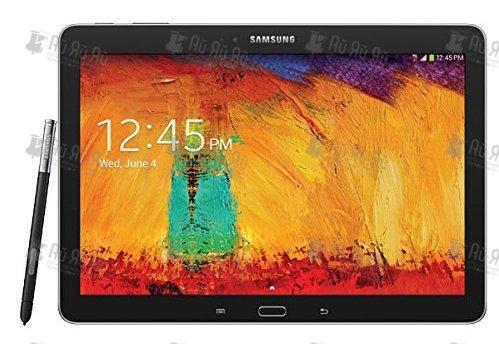 Замена стекла Samsung Galaxy Note 10.1 2014 Edition: Киев, Украина