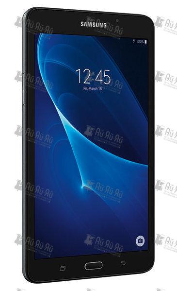Замена стекла Samsung Galaxy Tab A: Киев, Украина