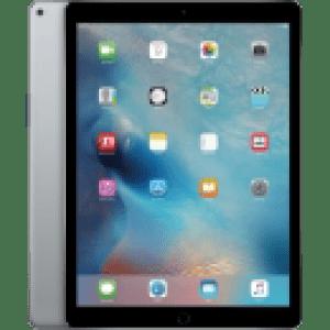 планшет iPad Pro 9.7 не ловит сеть ремонт