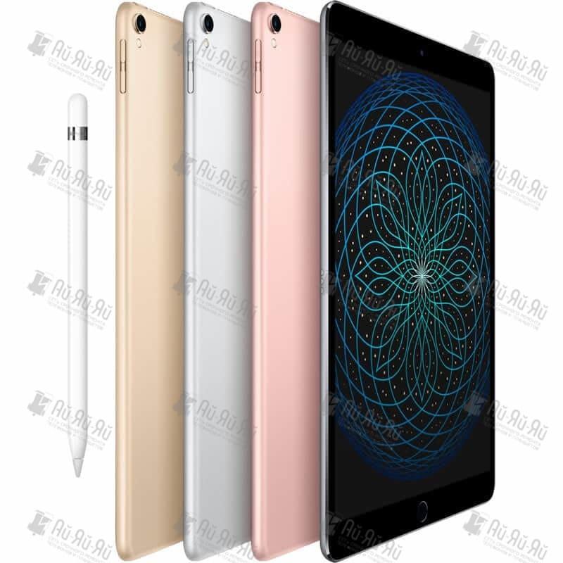 iPad 10.5 не заряжается: Киев, Украина
