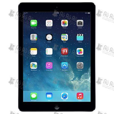 iPad Air греется и быстро разряжается: Киев, Украина