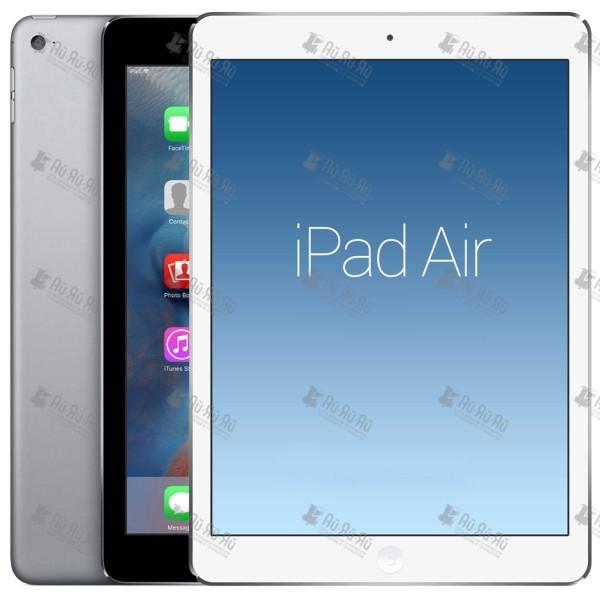 iPad Air не включается: Киев, Украина