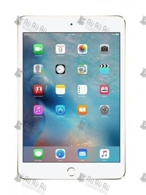 iPad Mini 4 не ловит сеть: Киев, Украина