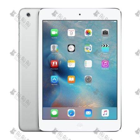 iPad Mini Retina 2 не ловит сеть: Киев, Украина