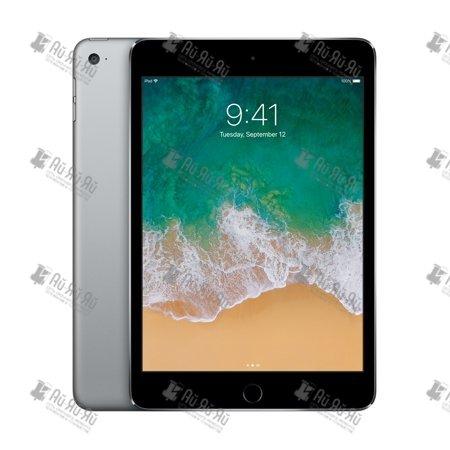 iPad Mini Retina 2 не включается: Киев, Украина