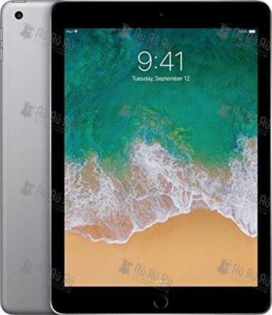 iPad Pro 9.7 греется и быстро разряжается: Киев, Украина
