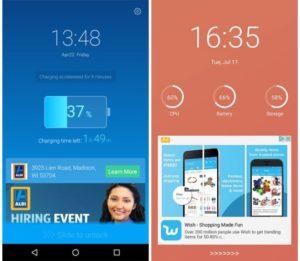 Как отключить рекламу на смартфоне: Киев, Украина