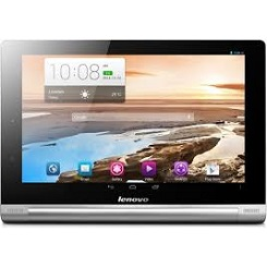 ремонт lenovo yoga tablet 10 hd plus: замена сенсора, экрана киев украина фото