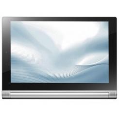 ремонт lenovo yoga tablet 2 pro: замена сенсора, экрана киев украина фото