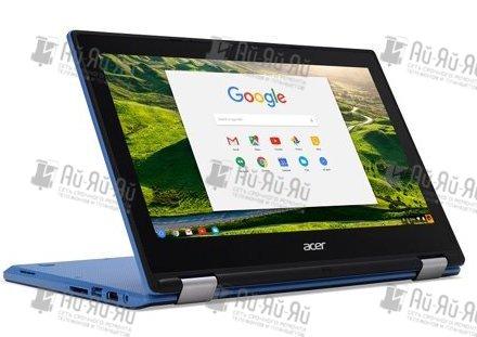 Замена матрицы Acer ChromeBook: Киев, Украина