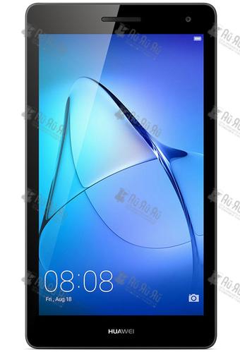 Замена стекла Huawei MediaPad T2: Киев, Украина