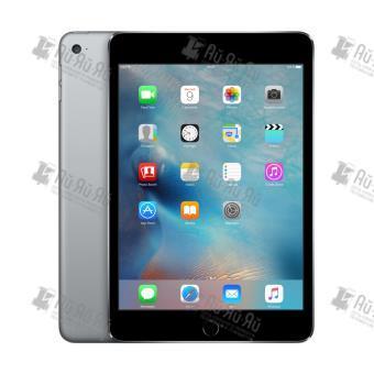 iPad 4 не работает микрофон: Киев, Украина