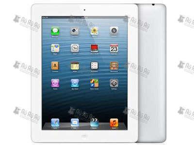 iPad 4 не заряжается: Киев, Украина