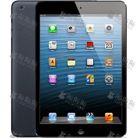 iPad Mini греется и быстро разряжается: Киев, Украина