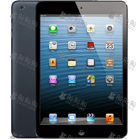 iPad Mini не работает микрофон: Киев, Украина