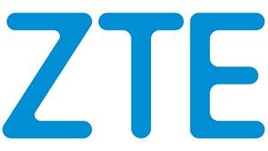 сервис-центр телефонов ZTE: замена стекла, экрана Киев, Украина