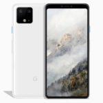 сервис-центр телефонов google pixel 4: замена стекла, экрана Киев, Украина