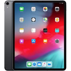 ремонт apple ipad pro 12.9 2018: замена сенсора, экрана киев украина фото