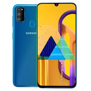 Ремонт Samsung Galaxy M30s: Киев, Украина