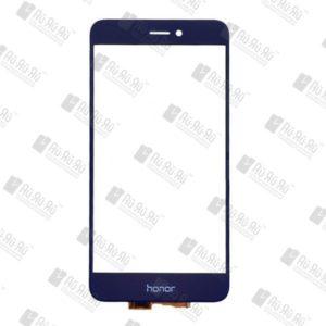 купить сенсорное стекло экрана honor 6c pro
