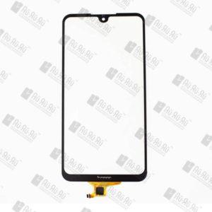 купить сенсорное стекло экрана honor 8x max