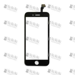 купить сенсорное стекло экрана iPhone 6