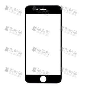 купить сенсорное стекло экрана iPhone 6 Plus