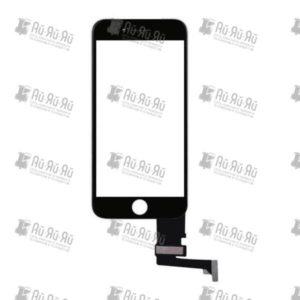 купить сенсорное стекло экрана iPhone 7