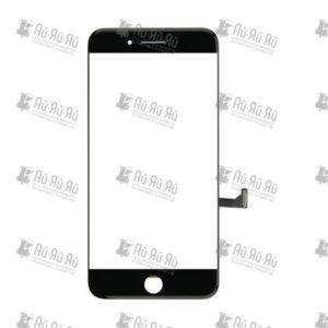 купить сенсорное стекло экрана iPhone 7 Plus
