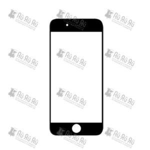 купить сенсорное стекло экрана iPhone 8